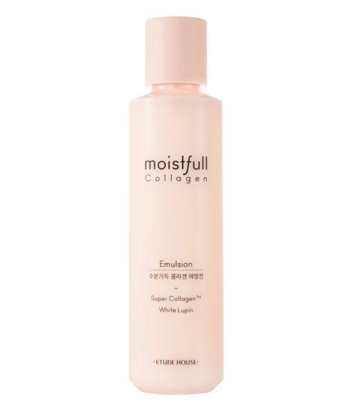 水足感膠原高保濕輕盈乳升級版Moistfull Collagen Emulsion_1